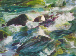 painting of rocks_in_the_river_oroua_river_1.jpg